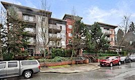 110-3240 St. Johns Street, Port Moody, BC, V3H 0C1