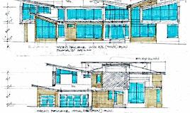 2020 183 Street, Surrey, BC, V3Z 9W1