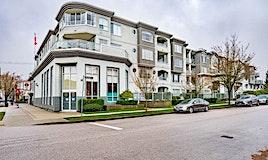 401-6475 Chester Street, Vancouver, BC, V5W 4B7
