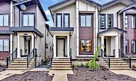 13101 64 Avenue, Surrey, BC, V3W 1X8