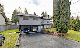 13184 98a Avenue, Surrey, BC, V3T 1C6