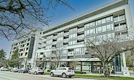 302-6311 Cambie Street, Vancouver, BC, V5Z 3B2