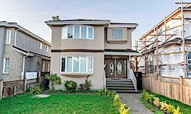 336 E 58th Avenue, Vancouver, BC, V5X 1V9
