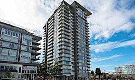 2009-4815 Eldorado Mews, Vancouver, BC, V5R 0B2