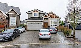 15640 109a Avenue, Surrey, BC, V4N 4T6