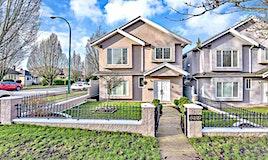 6499 Elgin Street, Vancouver, BC, V5W 3K4