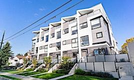 151 W 41st Avenue, Vancouver, BC, V5Y 0N1