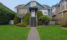 312 E Keith Road, North Vancouver, BC, V7L 1V7