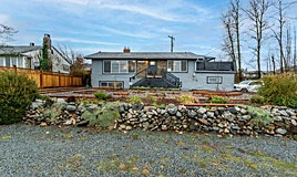 33717 6th Avenue, Mission, BC, V2V 2A5