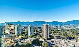 3007-6088 Willingdon Avenue, Burnaby, BC, V5H 4V2