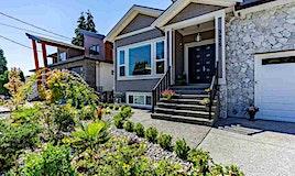 3475 St. Anne Street, Port Coquitlam, BC, V3B 4G5