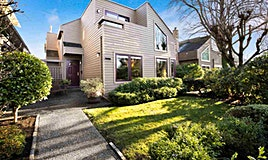 6650 Vine Street, Vancouver, BC, V6P 5W5