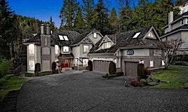 4725 The Glen, West Vancouver, BC, V7S 3C3