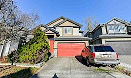 17189 65 Avenue, Surrey, BC, V3S 4P8