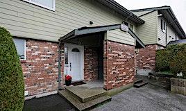 29-10756 Guildford Drive, Surrey, BC, V3R 1W6