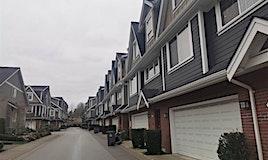 49-15988 32 Avenue, Surrey, BC, V3Z 2J4
