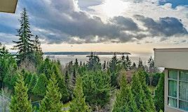 3122 Deer Ridge Drive, West Vancouver, BC, V7S 4W1