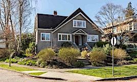 4208 W 9th Avenue, Vancouver, BC, V6R 2C5