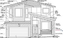 10849 157 Street, Surrey, BC, V4N 1C4