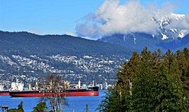4538 Langara Avenue, Vancouver, BC, V6R 1C8