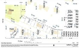 19335 70 Avenue, Surrey, BC, V4N 1N2