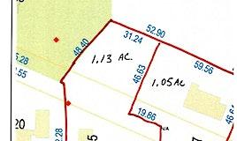 19367 70 Avenue, Surrey, BC, V4N 1N2