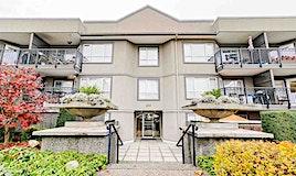 305-555 W 14th Avenue, Vancouver, BC, V5Z 4G8
