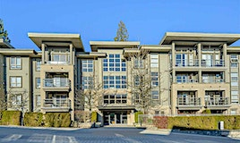205-9319 University Crescent, Burnaby, BC, V5A 4Y5