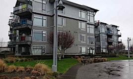 209-14300 Riverport Way, Richmond, BC, V6W 0A4