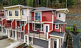 89-6026 Lindeman Street, Chilliwack, BC, V2R 0W1