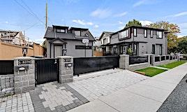 1695 W 68th Avenue, Vancouver, BC, V6P 2V6