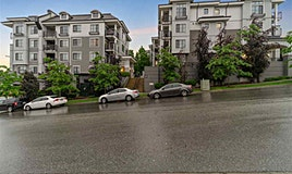 202-210 Lebleu Street, Coquitlam, BC, V3K 4L6