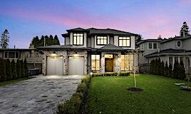 13161 15a Avenue, Surrey, BC, V4A 1M4