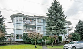 206-2050 Coquitlam Avenue, Port Coquitlam, BC, V3B 1J5