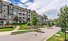 408-16388 64 Avenue, Surrey, BC, V3S 6X6
