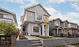 2148 E 44 Avenue, Vancouver, BC, V5P 1N2