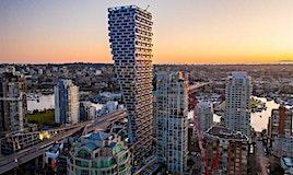 5505-1480 Howe Street, Vancouver, BC, V6Z 1R8
