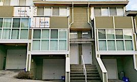 8412 Keystone Street, Vancouver, BC, V5S 4S2