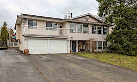 34787 Chantrell Place, Abbotsford, BC, V2S 7H8