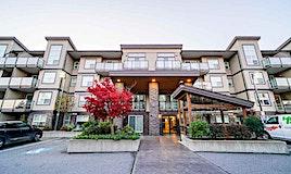 104-30515 Cardinal Avenue, Abbotsford, BC, V2T 0A8