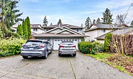 1829 Mary Hill Road, Port Coquitlam, BC, V3C 2Z5
