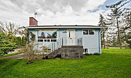 33085 Cherry Avenue, Mission, BC, V2V 2V1