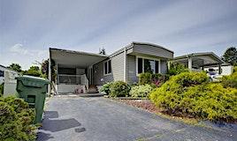 221-1840 160 Street, Surrey, BC, V3A 4B4
