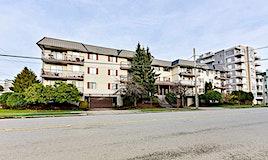 211-45749 Spadina Avenue, Chilliwack, BC, V2P 1T5