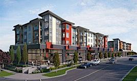 102-23222 Gilley Road, Richmond, BC, V6V 2L6
