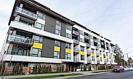 107-3038 St George Street, Port Moody, BC, V3H 2H7