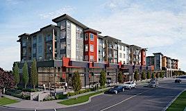207-23222 Gilley Road, Richmond, BC, V6V 2L6