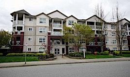 120-8068 120a Street, Surrey, BC, V3W 3P3