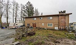 32588 Harris Road, Abbotsford, BC, V4X 1W1