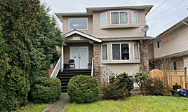 3343 Douglas Road, Burnaby, BC, V5G 3P2